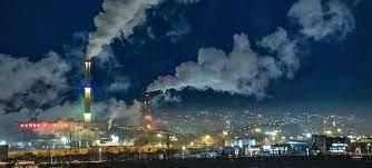 Gobiernos planean seguir produciendo combustibles fósiles en grandes cantidades, pese a sus compromisos en el Acuerdo de París