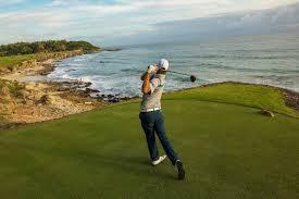 """Más de 160 golfistas participarán del """"Casa de Campo Open 2020"""""""