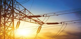 Panel concluye es más conveniente y menos costoso convertir a gas natural a Punta Catalina