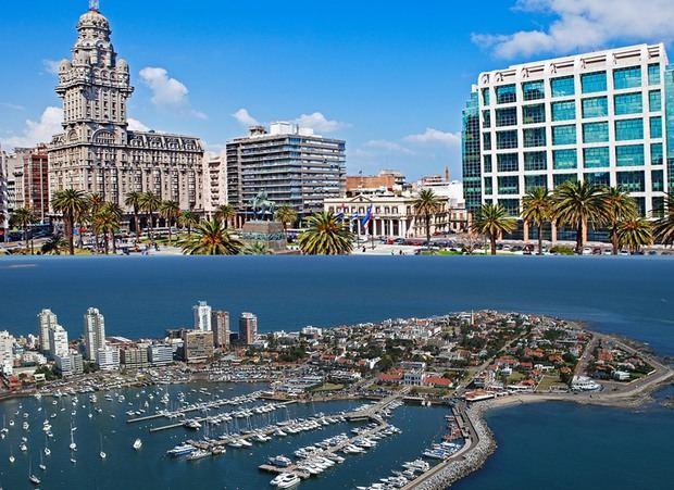 El sector hotelero de Montevideo contará con incentivos para mantener el turismo