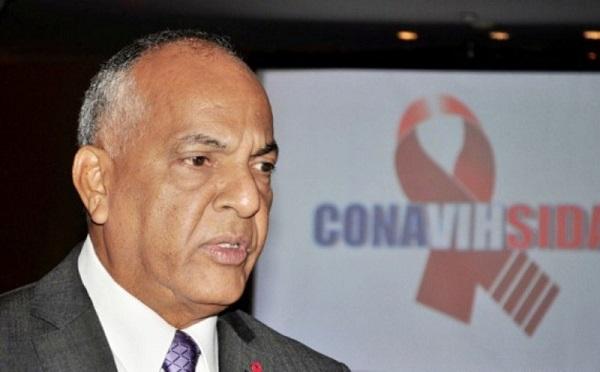 Conavihsida plantea enfoque sanitario para luchar contra consumo de drogas