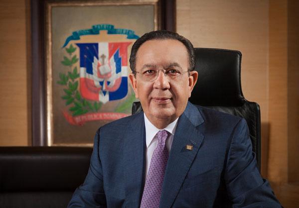 FMI aprueba informe sobre la economía dominicana
