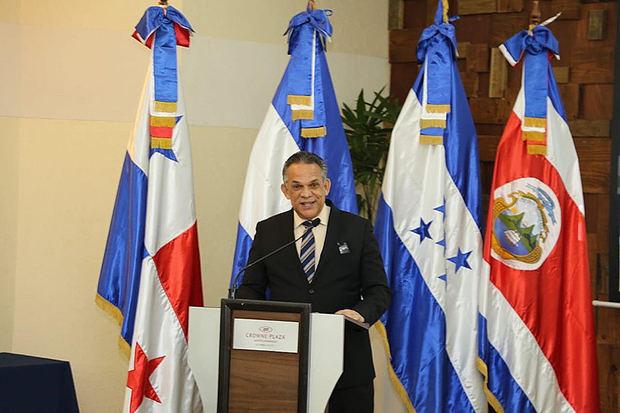 Ventura Camejo destaca avances de la provincia Santiago en aplicación de modelo de calidad en el sector público