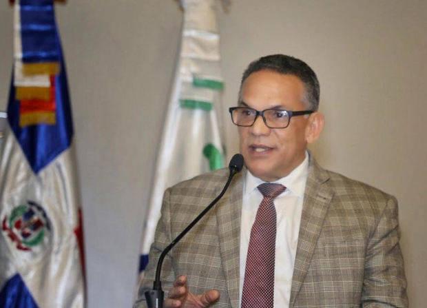 MAP propone alianza de sectores para aprobar reforma de la Ley de Función Pública