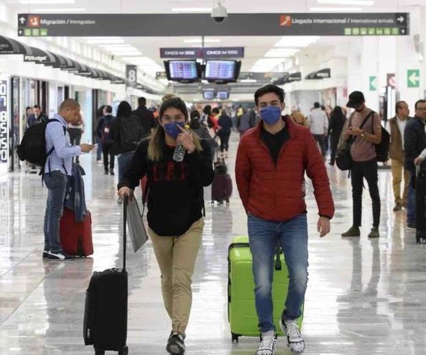 Entre la necesidad y el miedo: cuando viajar es inevitable en América Latina