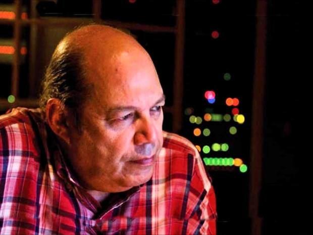 Muere víctima de coronavirus el cantautor Víctor Víctor