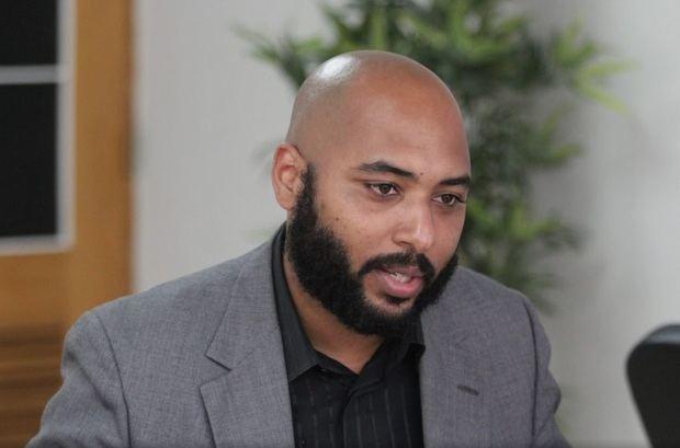 Víctor Aponte: Gobierno debe revocar licencias a bancas de lotería que violen derechos laborales