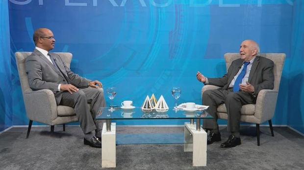 Vincho Castillo advirtió sobre la necesidad de conservar la unidad del PLD
