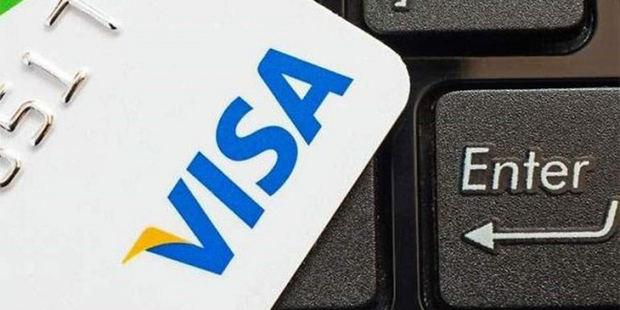 Fundación Visa anuncia aporte de $210 millones de dólares