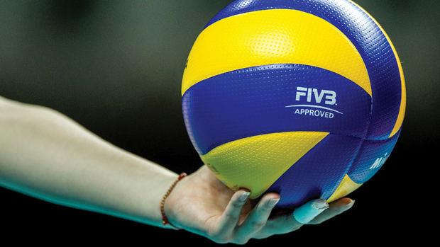 El torneo preolímpico de voleibol costará más de 31 millones de pesos.