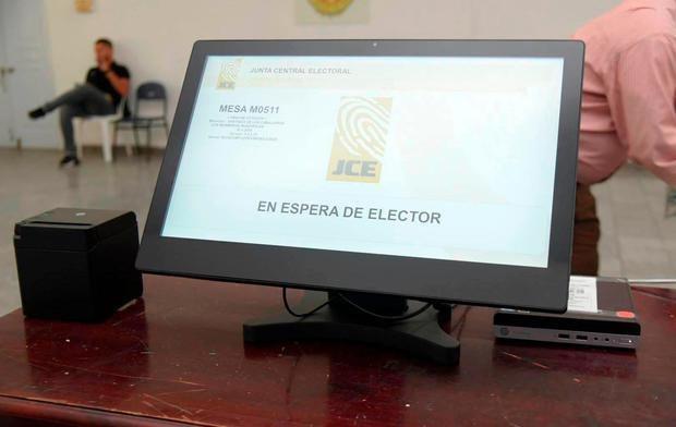 empresa española Alhambra Eidos.
