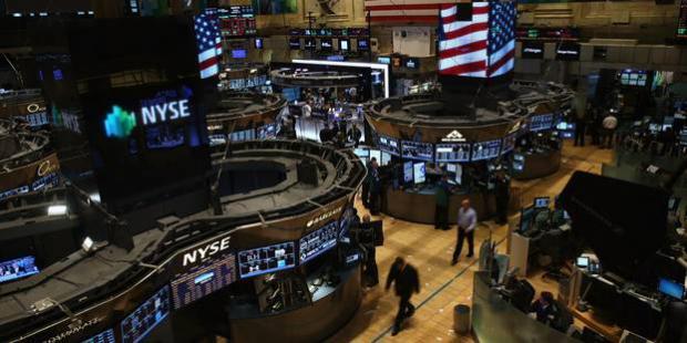 Tregua EE.UU.-China aúpa a las bolsas de Latinoamérica al igual que a Wall Street