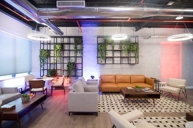 WeConnect, un espacio para desarrollar ideas y negocios llega a RD