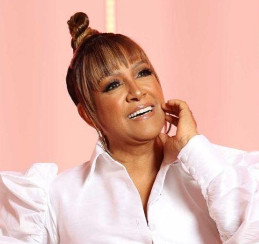 Milly Quezada recibirá el Premio a la Excelencia Musical en los Latin Grammy