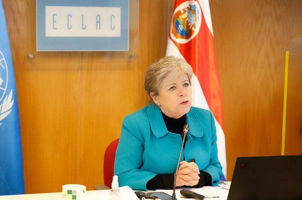 América Latina y el Caribe requiere una posición común para enfrentar la actual crisis y promover cooperación internacional