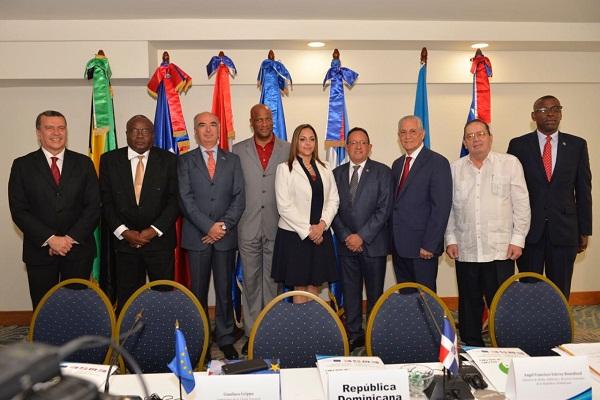 Más de una década de logros compartidos del Corredor Biológico en el Caribe