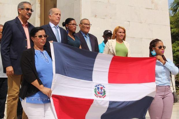 Max Puig interviene en el debate sobre la nueva propuesta de reforma constitucional
