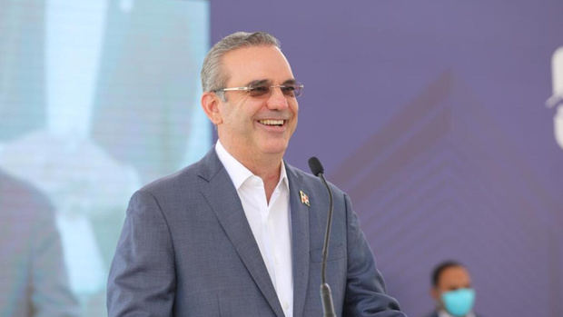 """Gobierno pondrá en marcha """"Plan Mi Vivienda"""" en un acto encabezado por Presidente Abinader"""