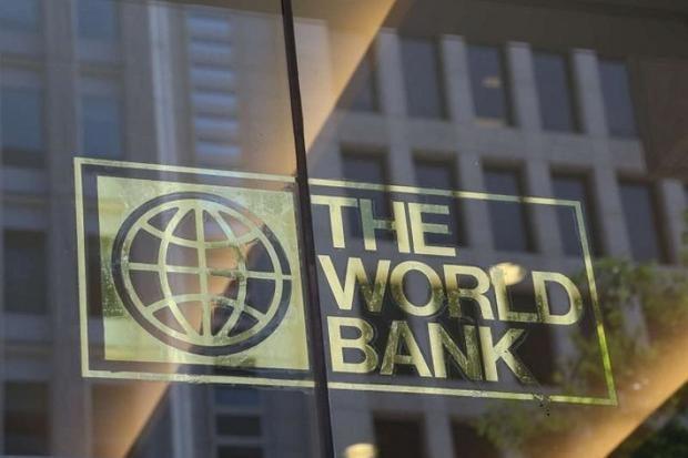 Estudio del Banco Mundial revela baja capacidad recaudatoria de República Dominicana