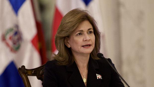 La coordinadora del Gabinete de Salud, Raquel Peña.