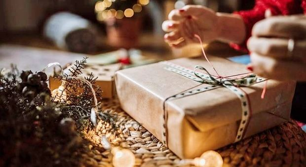 Los cinco mandamientos para reducir tus residuos esta Navidad