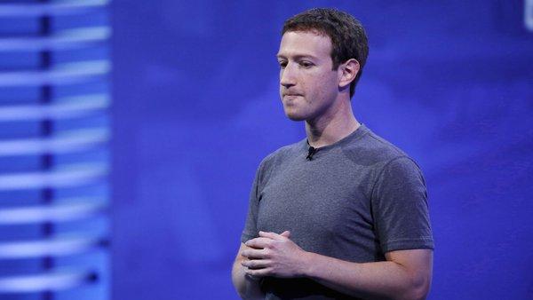 Facebook dará prioridad a los contenidos personales