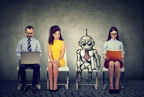BID: la inteligencia artificial hace peligrar de 36 a 43 % de los empleos en América Latina