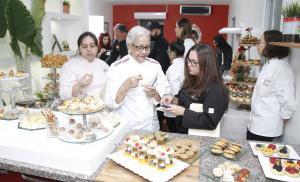 Instituto Culinario Dominicano