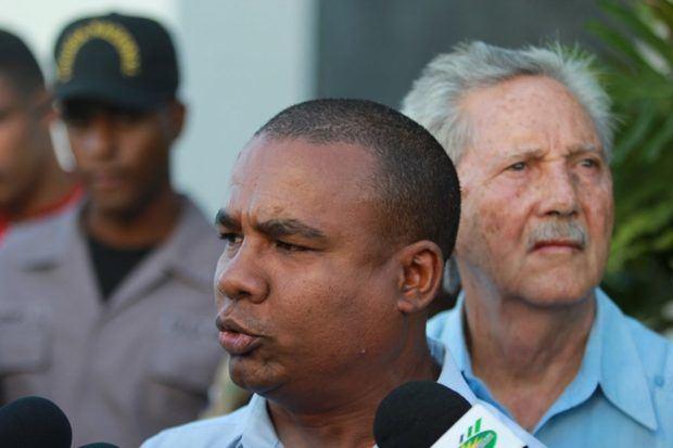 Derechos Humanos exige libertad inmediata miembros Falpo apresados