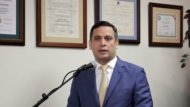 CNM elige a Molina presidente de la Suprema Corte; Germán no fue ratificada