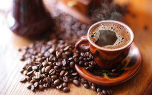 Indocafé realizará Taller sobre el Síndrome del Grano Negro del Café.