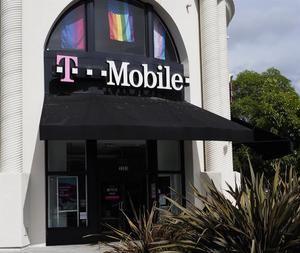 El pasado 11 de febrero el juez federal Víctor Marrero, del distrito sur para Nueva York, dio el visto bueno final a la fusión de T-Mobile y Sprint, el tercer y cuarto proveedor inalámbrico de Estados Unidos, lo que permitirá el nacimiento de un gigante de las telecomunicaciones capaz de competir con AT&T y Verizon.