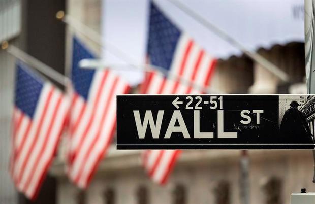 Wall Street cierra con ganancias y el S&P 500 alcanza su máximo histórico