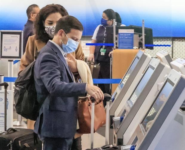Estados Unidos desaconseja viajar a Japón a dos meses de los JJOO