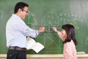 30 de junio, Día del maestro