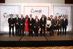 El CES saluda debates electorales organizados por ANJE.