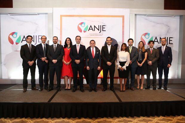 El CES saluda debates electorales organizados por ANJE