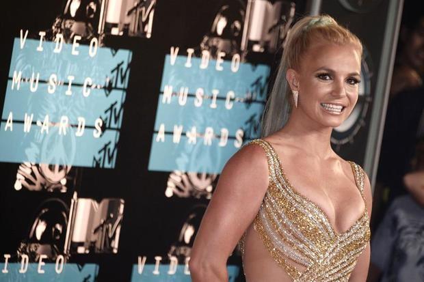 El ascenso y la caída de Britney Spears, un relato del lado oscuro de la fama