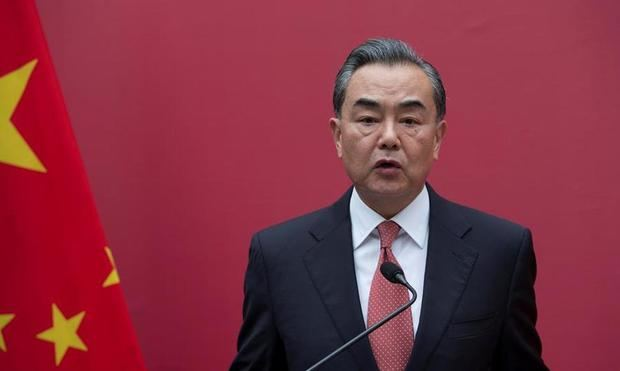 """China admite trabas """"inevitables"""" entre Kim y Trump, pero apela al diálogo"""