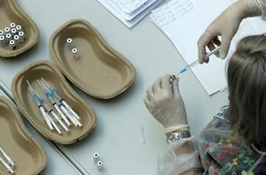 Rumanía registra un máximo de casos diarios de los últimos cinco meses.