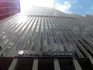 Unos 60 diarios australianos pertenecientes al grupo mediático News Corp cesarán sus ediciones impresas desde el 9 de abril por la caída de los ingresos publicitarios en plena crisis del coronavirus.
