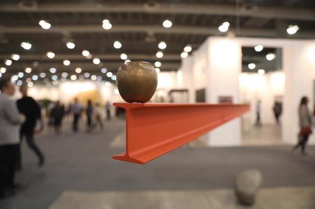 Feria Zona MACO pospone su edición 2021 dedicada al arte mexicano