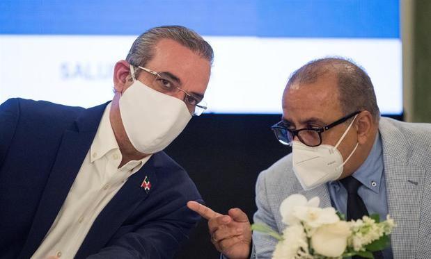 """Deportistas dominicanos de los Juegos de Tokio se entrenarán en una """"burbuja"""""""