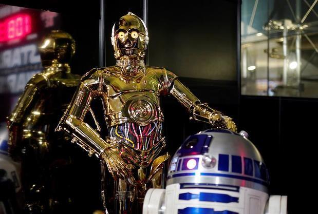 'Star Wars: Episode IX - The Rise of Skywalker' ha acumulado 918,8 millones de dólares en todo el mundo hasta la fecha.
