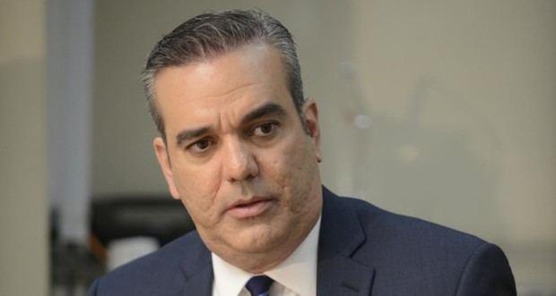 La oposición dominicana pide a la comunidad internacional que dirija el diálogo en Haití