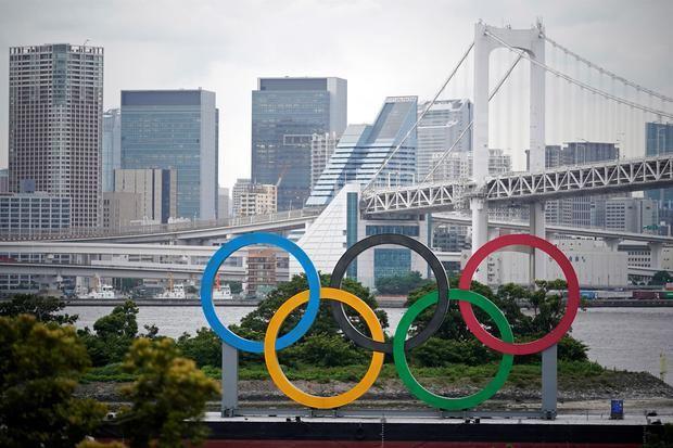Tokio 2020 reconoce el riesgo de contagio en los JJOO pero confía en las medidas