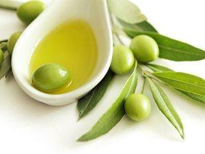 Cuanto menos ácido sea el aceite de oliva, menos probable será su enranciamiento.