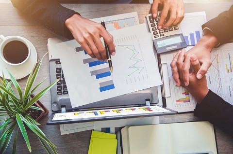 CONEP valora positivos lineamientos para el reinicio económico