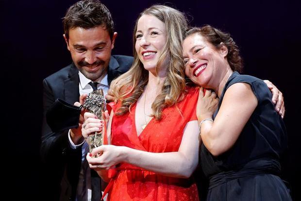 El cine, gran triunfador del Festival de Cine Málaga