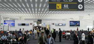 Datos revelados en el Consejo Mundial de Viajes y Turismo